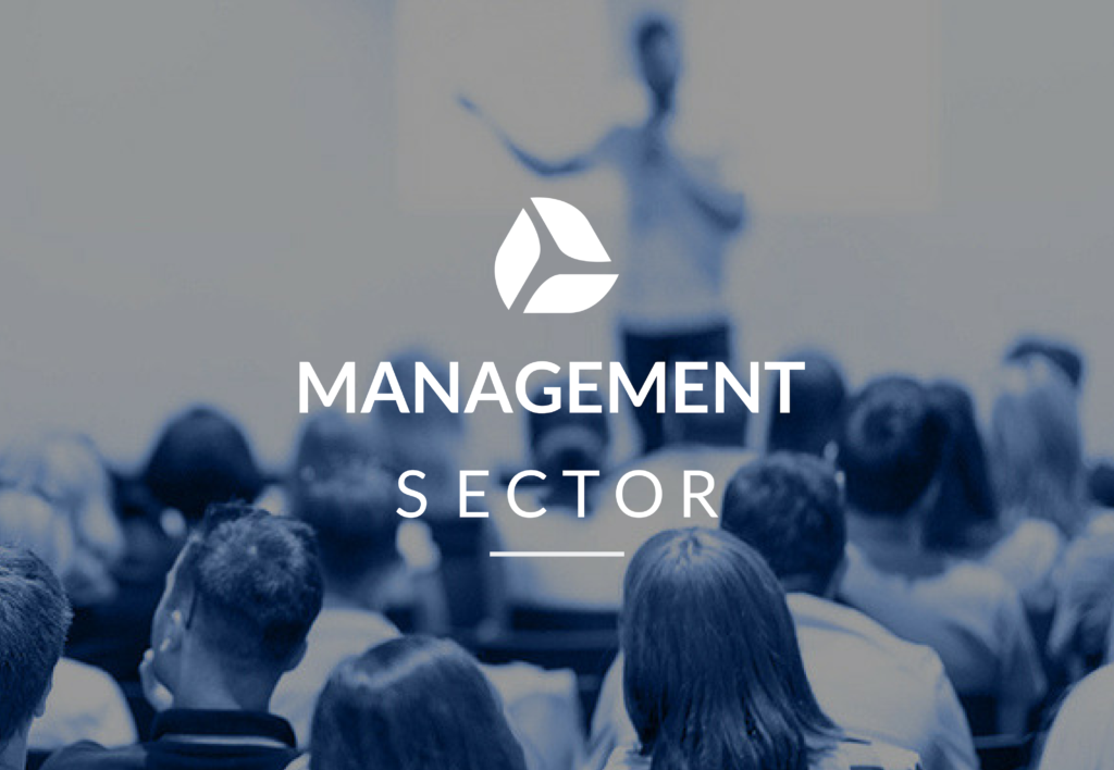 Professional Management Courses